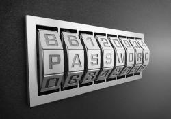 01-passwort.jpg