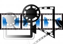 02-video-hosting.jpg
