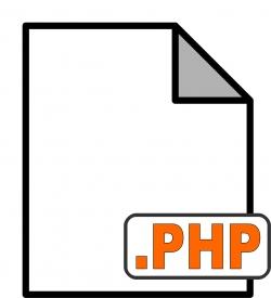 03-php7-und-webhosting.jpg