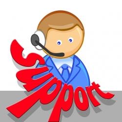 04-wie-wichtig-ist-der-support-beim-webhosting.jpg
