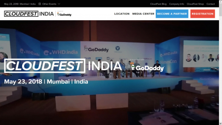 cf-india-screen.jpg