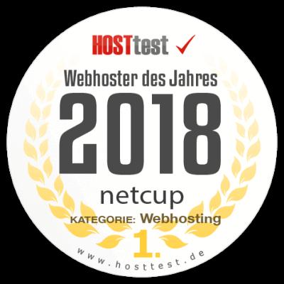 netcup-webhosting.png