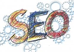 seo-hosting.jpg
