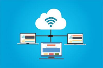 webhosting-providerwechsel.jpg