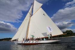 whd-sailing.jpg