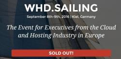 whd-sailing1.jpg
