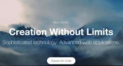 wix-code.jpg