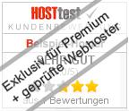 Erfahrungen über OWLweb