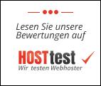 Erfahrungen über webhost germany