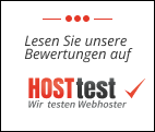 Erfahrungen �ber IP-Projects GmbH & Co. KG