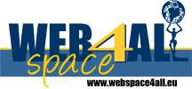 Webspace4All
