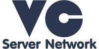 VCServer