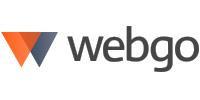 webgo24