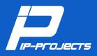 IP Projects Logo