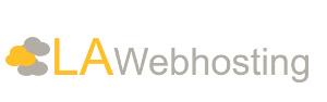 Lahno Webhosting