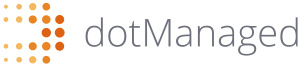 dotManaged