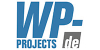 WP-Projects